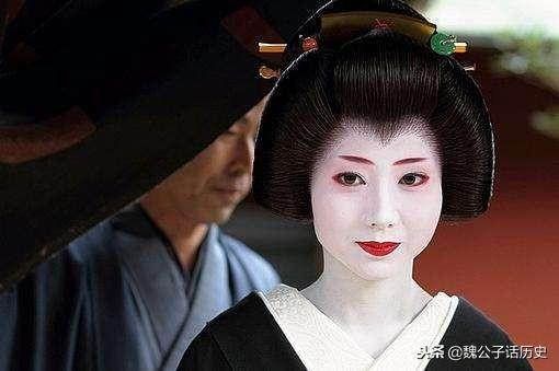 古人的幾大陋習,中國人為了美,歐洲人為了美,日本人為了什麼?