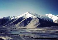 新藏線(219):走過新藏線,才算是真正到了西藏!