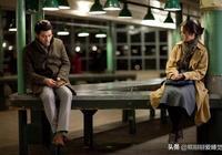 《晚秋》:兩個錯誤的人生灌溉了一朵最美的愛情