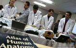 實拍:產科男醫生的培訓過程