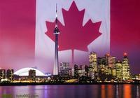 加拿大英法語都是官方語言?