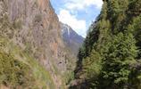 西藏的江南--林芝