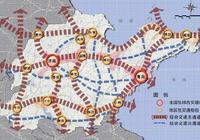 如何評價威海的城市規劃?