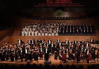 上海之春|南歐老牌樂團來上海講中國故事