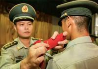 科普:一般轉業的軍官都是什麼級別?也許只有這些軍人才有資格!