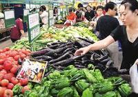 農產品的未來模式——直營