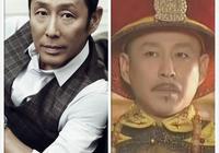 盤點《康熙王朝》中七位一級演員,其中一位已經過世!