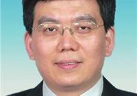 陸曉光任北京市門頭溝區副區長、黨組副書記