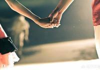 """有人說""""女人最大的錯誤,就是太把愛情當回事""""你認同這句話嗎?為什麼?"""