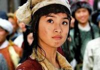 """明星們的乞丐造型,林依晨很形象,劉亦菲被稱最美的""""乞丐"""""""