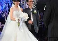 謝楠爸爸為吳京做便當,如何評價謝楠與吳京這對明星夫妻?