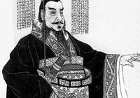 楚漢英雄輩出,然而最大的贏家確實劉邦