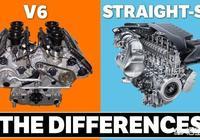 為什麼有人說寶馬的直列六缸發動機是經典,V6引擎不是更好嗎?