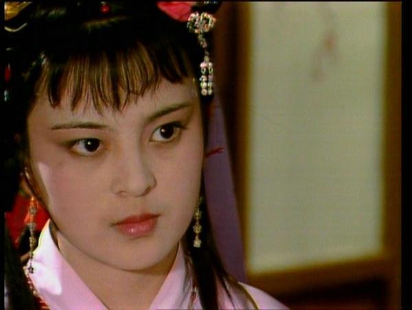 《紅樓夢》裡王熙鳳為何甘心將管家大權交給賈探春?