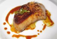 舌尖上的法國--鵝肝(Foie gras)
