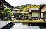 日式庭院,東京的世外桃源
