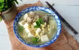 冬天我經常給家人做這道湯,口味淡雅,可以清降胃火,促消化