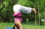 練習瑜伽怎麼選瑜伽和瑜伽墊?