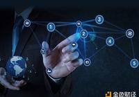 JPX發佈新的區塊鏈技術工作報告 表示還將繼續對DLT進行測試
