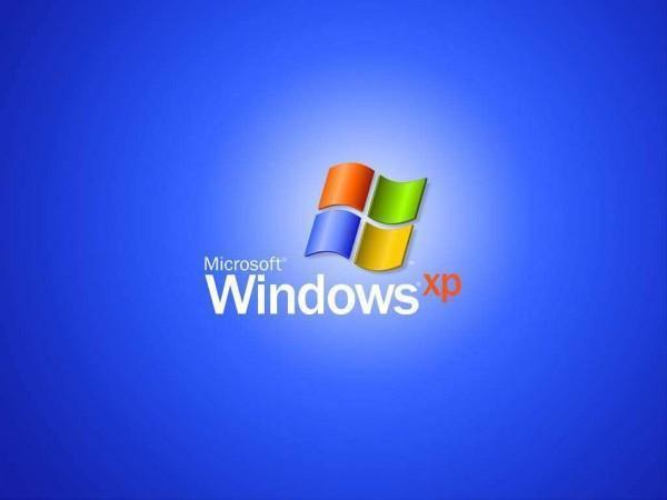 無法超越的一代?15年過去了Windows XP仍流行