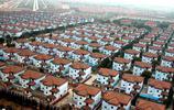 揭祕天下第一村:華西村 家家住別墅,村裡竟有山寨天安門!