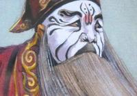 曹操為何不殺漢獻帝自己做皇帝,看看宇文化及下場就知道答案