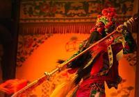 胡玫《進京城》被贊《霸王別姬》氣象,馬伊琍成演技擔當