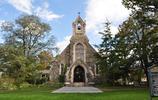 圖集 歷史悠久的世界頂尖私立大學波士頓大學