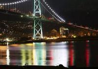 北溫或將鋪設海底隧道天車直通兩岸!多城房價要漲?