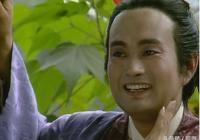 《紅樓夢》中連老婆都管不住的薛蟠,讓人失望透頂!