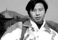 """湖南專案組介入,願李尚平案""""守得雲開見月明"""""""