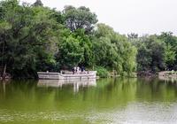 北京大學是地方大學嗎?
