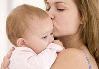 新生兒吐奶前若有這三個表現,寶媽就要留心了,寶寶可能發育遲緩