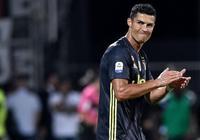 外媒請足球專家預測金球獎,C羅排第1,梅西進入前3