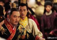 唐朝做太子時間最長的人是誰?只做了八個月皇帝,退位五個月即死