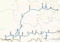 西藏自駕遊攻略有很多,深度自駕遊僅此一篇