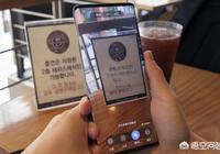 想問問vivo NEX 3 這手機到底值不值得期待呢?
