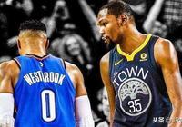NBA勇士vs雷霆視頻直播,杜威賽季首對決!