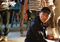 有人認為張藝謀、馮小剛和陳凱歌,很難拍出票房10億的電影,你認為是什麼原因?