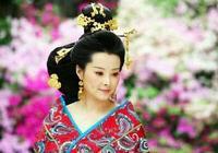入宮前連續剋死兩任未婚夫,卻歷任6任皇帝,是壽命最長的皇后!