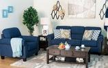 用復古格調激發居家質感,品質美式復古傢俱,讓家被輕奢感環繞