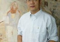 「藝術CHINA」戴士和——品畫也是品人,品人的氣度