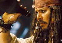 蘭姆酒的種類與調酒:你該知道的蘭姆酒(Rum)小知識(下)