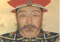 韃靼的沒落3:後金崛起——林丹汗的抉擇!