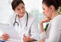 腫瘤科醫生提醒:癌症體檢前,先弄明白幾個問題,否則花錢白受罪