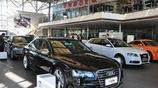 車主花32萬買了一輛奧迪,因為質量問題要求退車,4s店哭賠130萬