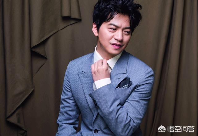 音樂人李健近兩年一直上娛樂節目,你怎麼看?這是個好現象嗎?