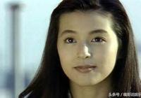 工藤靜香成老妖婆,深田恭子如中年婦女,難道日本女星衰老過快?