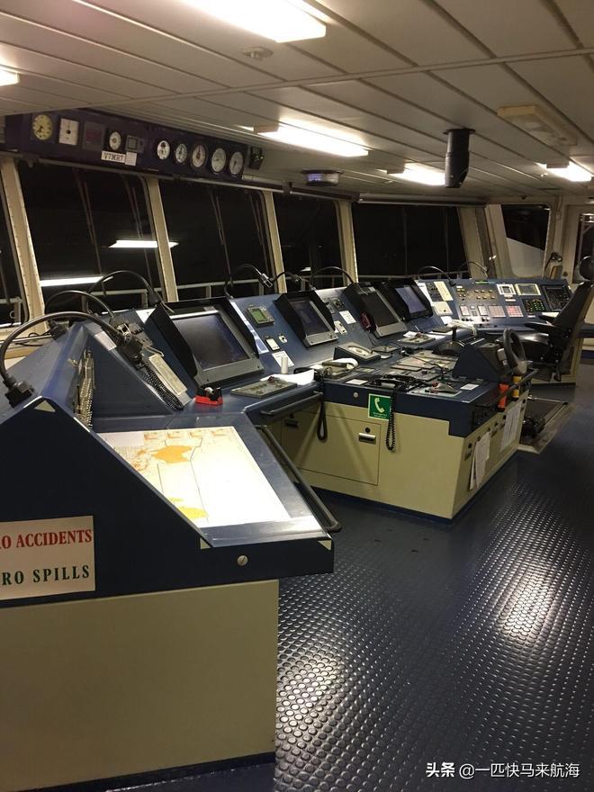 海員的認知,海員與船的故事