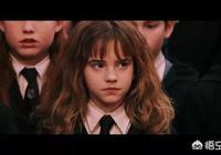 《哈利波特》電影的角色和作者J·K·羅琳小說中的設定有差距嗎?